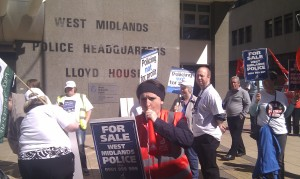 police-privatisation-demo-july-2012-04