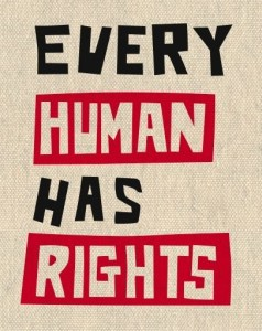 EveryHumanHasRights-Badge
