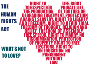 the-human-rights-act-what-s-not-to-love2