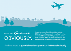 Gatwick-Obviously-1