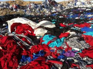 Textile-landfill-near-Damascus-Syria