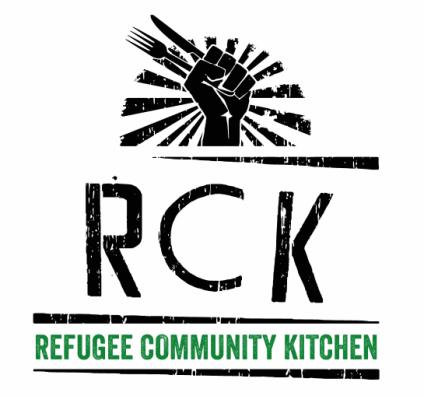 RCK Logo